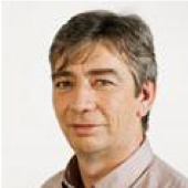 Hervé TRANGER